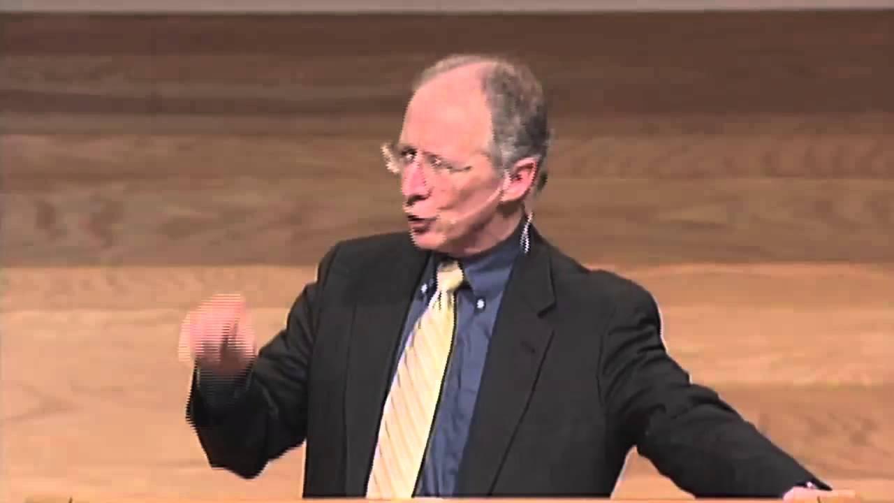 Lionhearted and Lamblike: The Christian Husband as Head, Part 2